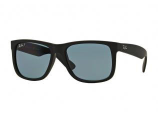 Ochelari de soare - Ray-Ban - Ochelari de soare Ray-Ban Justin RB4165 - 622/2V POL