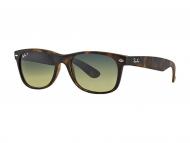 Ochelari de soare - Ochelari de soare Ray-Ban RB2132 - 894/76 POL