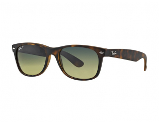 Ochelari de soare - Classic Way - Ochelari de soare Ray-Ban RB2132 - 894/76 POL