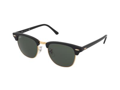 Ochelari de soare Ray-Ban RB3016 - W0365