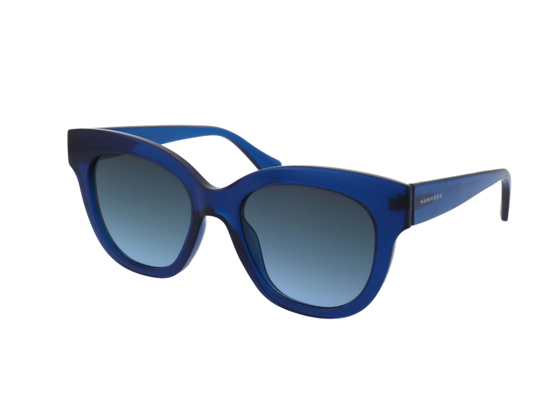 Hawkers Total Navy Audrey