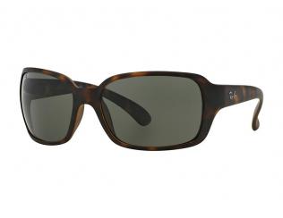 Ochelari de soare - Rectangular - Ochelari de soare Ray-Ban RB4068 - 894/58 POL