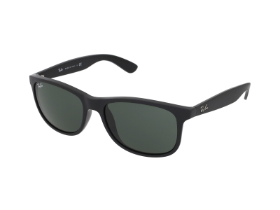 Ochelari de soare Ray-Ban RB4202 - 6069/71