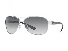 Ochelari de soare Ray-Ban RB3386 - 003/8G