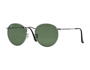 Ochelari de soare - Ochelari de soare Ray-Ban RB3447 - 029