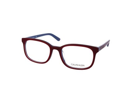 Calvin Klein CK19514-603
