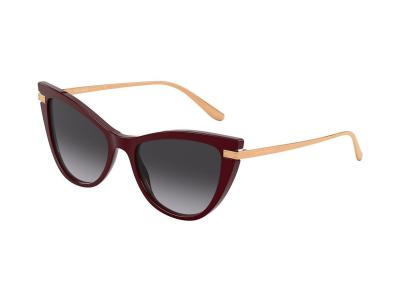 Dolce & Gabbana DG4381 30918G