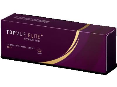 TopVue Elite+ (30 lentile)