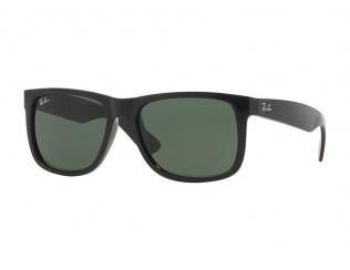 Ochelari de soare - Ray-Ban - Ochelari de soare Ray-Ban Justin RB4165 - 601/71
