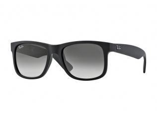 Ochelari de soare - Ochelari de soare Ray-Ban Justin RB4165 - 601/8G