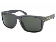 Ochelari de soare -  Oakley Holbrook OO9102 - 38