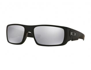 Ochelari de soare - Oakley Crankshaft OO9239 - 20