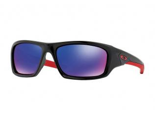 Ochelari de soare - Oakley - Oakley Valve OO9236 923602