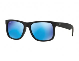 Ochelari de soare - Ray-Ban - Ochelari de soare Ray-Ban Justin RB4165 - 622/55
