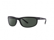 Ochelari de soare Ray-Ban RB2027 - W1847