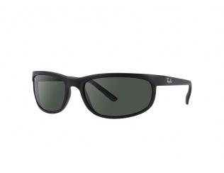 Ochelari de soare - Rectangular - Ochelari de soare Ray-Ban RB2027 - W1847