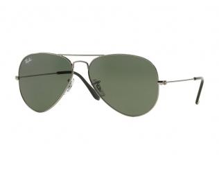 Ochelari de soare - Ochelari de soare Ray-Ban Original Aviator RB3025 - W0879
