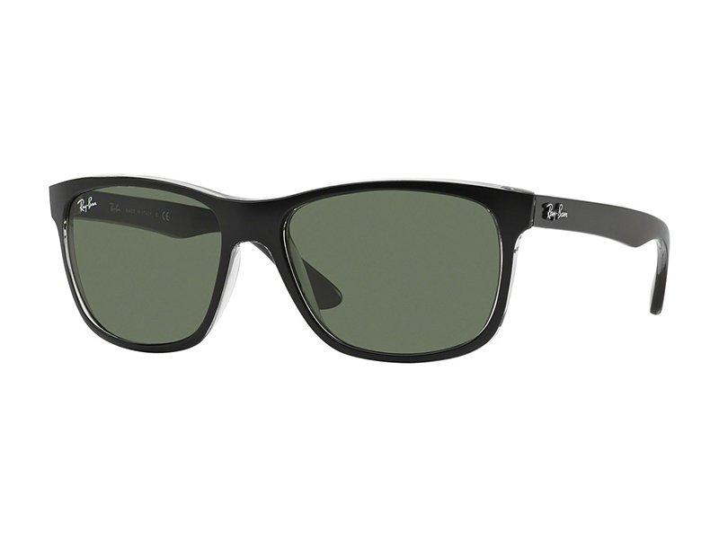 Ochelari de soare Ray-Ban RB4181 - 6130
