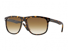 Ochelari de soare Ray-Ban RB4147 - 710/51