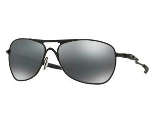 Ochelari de soare - Oakley - Oakley Crosshair OO4060 406003