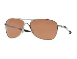 Ochelari de soare - Pilot - Oakley Crosshair OO4060 406002