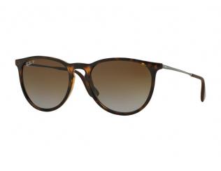 Ochelari de soare - Rotunzi - Ochelari de soare Ray-Ban RB4171 - 710/T5