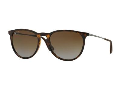 Ochelari de soare Ray-Ban RB4171 - 710/T5