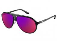 Ochelari de soare - Carrera CARRERA 100/S HKQ/MI