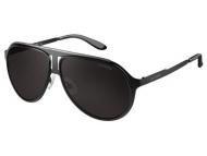 Ochelari de soare - Carrera CARRERA 100/S HKQ/NR
