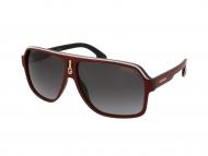 Ochelari de soare si de inot - Carrera CARRERA 1001/S 0A4/9O
