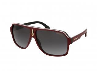 Ochelari de soare - Carrera - Carrera CARRERA 1001/S 0A4/9O