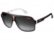 Ochelari de soare si de inot - Carrera CARRERA 1001/S 80S/9O