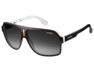 Ochelari de soare - Rectangular - Carrera CARRERA 1001/S 80S/9O