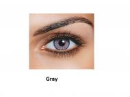 FreshLook ColorBlends - fără dioptrie (2lentile) - Grey