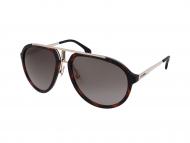 Ochelari de soare si de inot - Carrera CARRERA 1003/S 2IK/HA