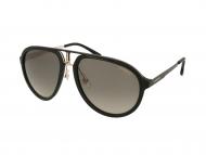 Ochelari de soare si de inot - Carrera CARRERA 1003/S 807/PR