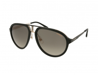 Ochelari de soare - Carrera - Carrera CARRERA 1003/S 807/PR