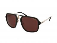 Ochelari de soare si de inot - Carrera CARRERA 1004/S 2M2/W6
