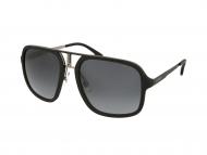 Ochelari de soare si de inot - Carrera CARRERA 1004/S TI7/9O