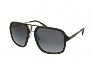Ochelari de soare - Carrera - Carrera CARRERA 1004/S TI7/9O