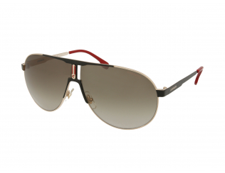 Ochelari de soare - Carrera - Carrera CARRERA 1005/S 2M2/HA