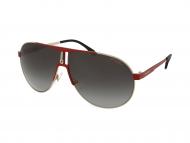 Ochelari de soare si de inot - Carrera CARRERA 1005/S AU2/9O
