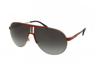Ochelari de soare - Bărbați - Carrera CARRERA 1005/S AU2/9O