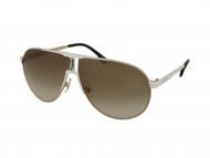 Ochelari de soare si de inot - Carrera CARRERA 1005/S B4E/HA