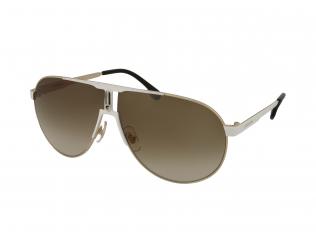 Ochelari de soare - Bărbați - Carrera CARRERA 1005/S B4E/HA