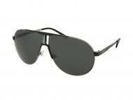Ochelari de soare si de inot - Carrera CARRERA 1005/S TI7/IR