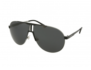 Ochelari de soare - Bărbați - Carrera CARRERA 1005/S TI7/IR