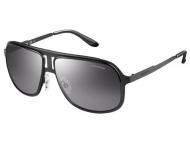 Ochelari de soare - Carrera CARRERA 101/S HKQ/IC