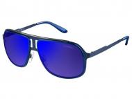 Ochelari de soare - Carrera CARRERA 101/S KLV/XT