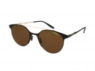 Ochelari de soare si de inot - Carrera CARRERA 115/S 1PW/W4